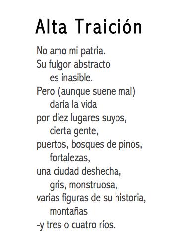 Poemas dia del maestro - Tu Breve Espacio.com