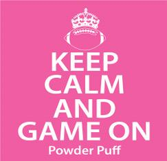Powder Puff practice Weds and Thurs. during House in the courtyard! Let's go Wolfpack! #NAHSCommUNITY http://t.co/AODEjj7KbB