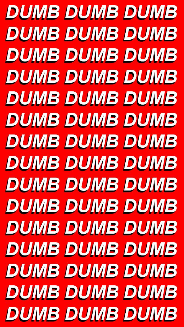 Kpop Wallpapers On Twitter Dumb Dumb Red Velvet
