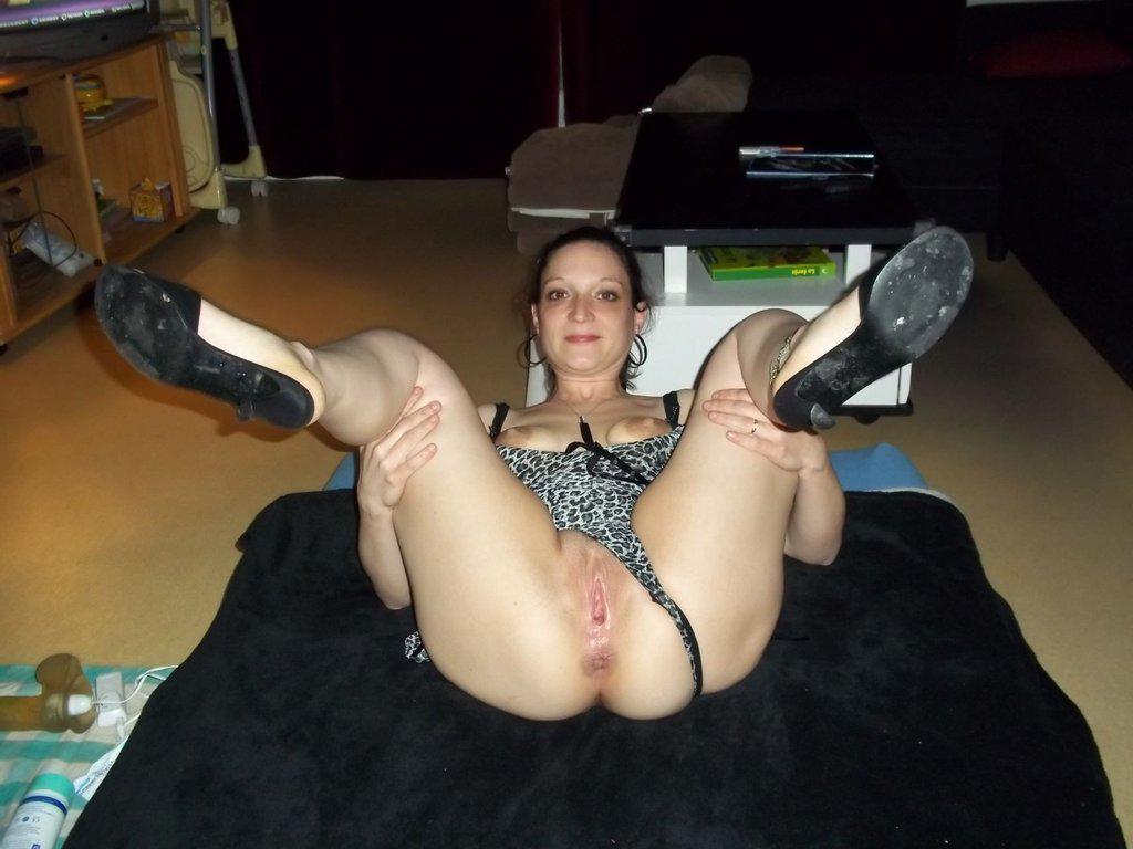 nude-donne-sessantenni