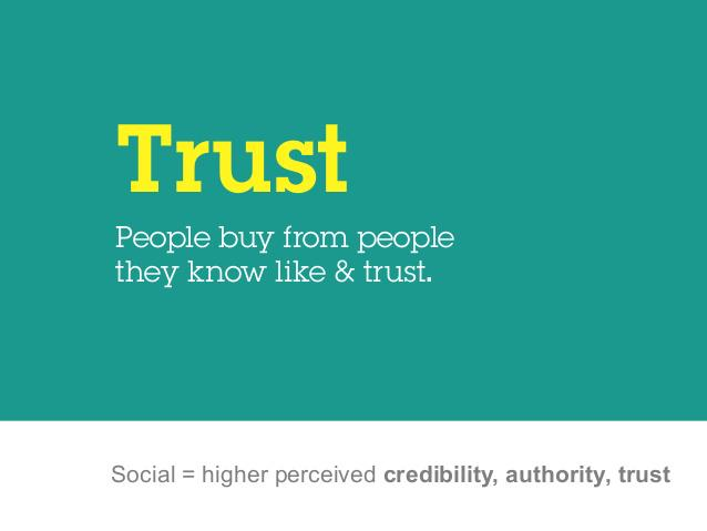 """""""People buy from those they know, like and trust."""" @BWHygateNZ @BWPRESIDENT @BWPremierSunset @BWPAmbassador http://t.co/Au8GsmboR0"""