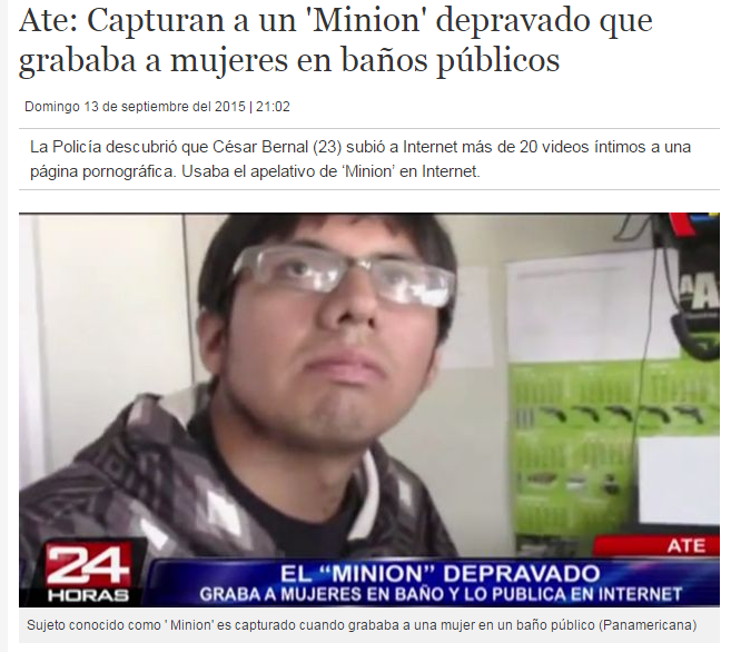 482e25f0f272 carla garcía b 💚 on Twitter: