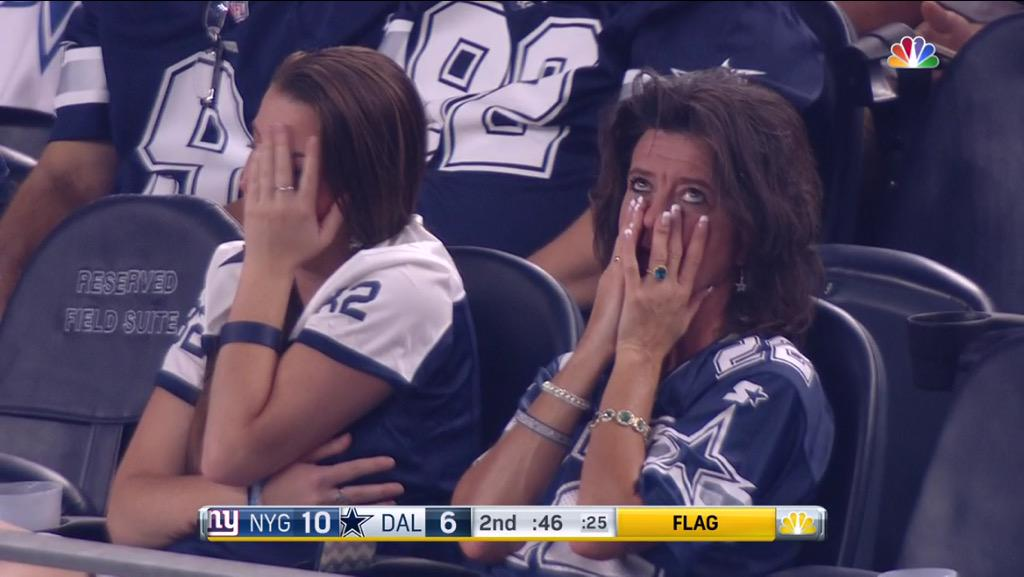 Watching this game has me like http://t.co/5R4GtbDOvd