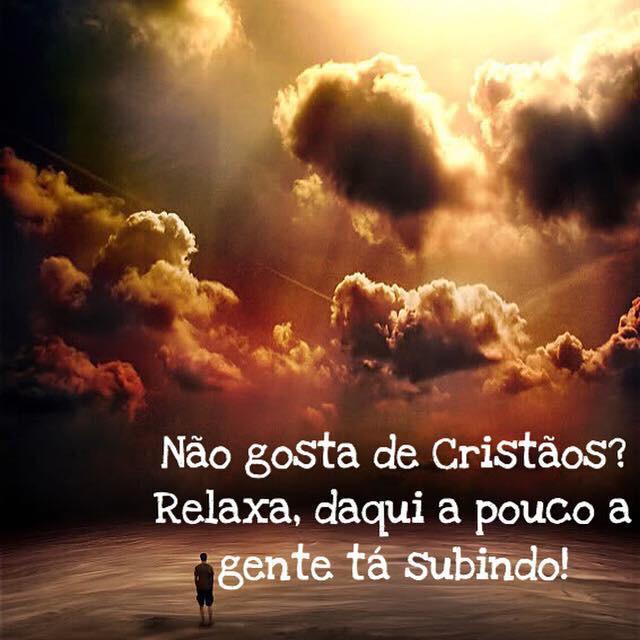 Well-known Versículos Bíblicos (@VersiculoB) | Twitter YN76