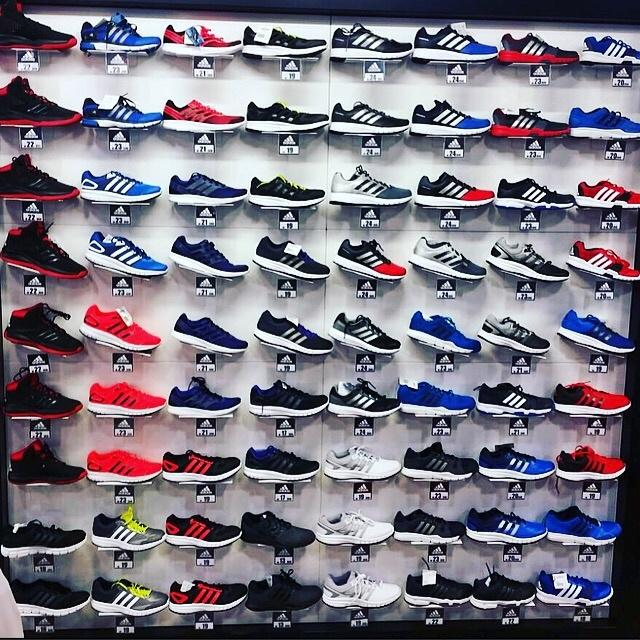 adidas shoes sale in kuwait