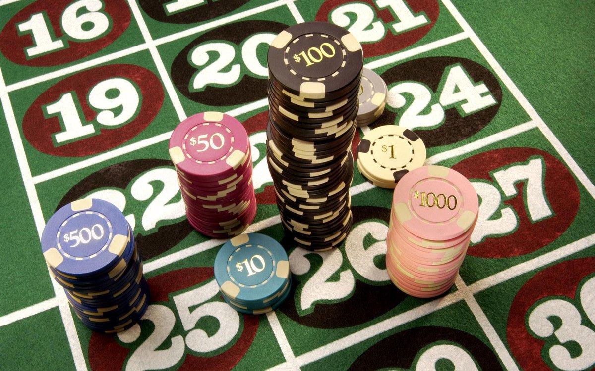 casino spiele app
