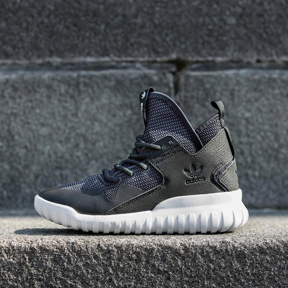 Adidas Tubular X Junior