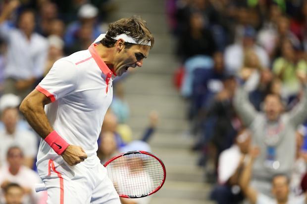 Tennis Sportheadlines