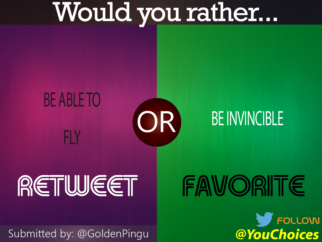 Fly or invincible? http://t.co/8vvtYNSZiE