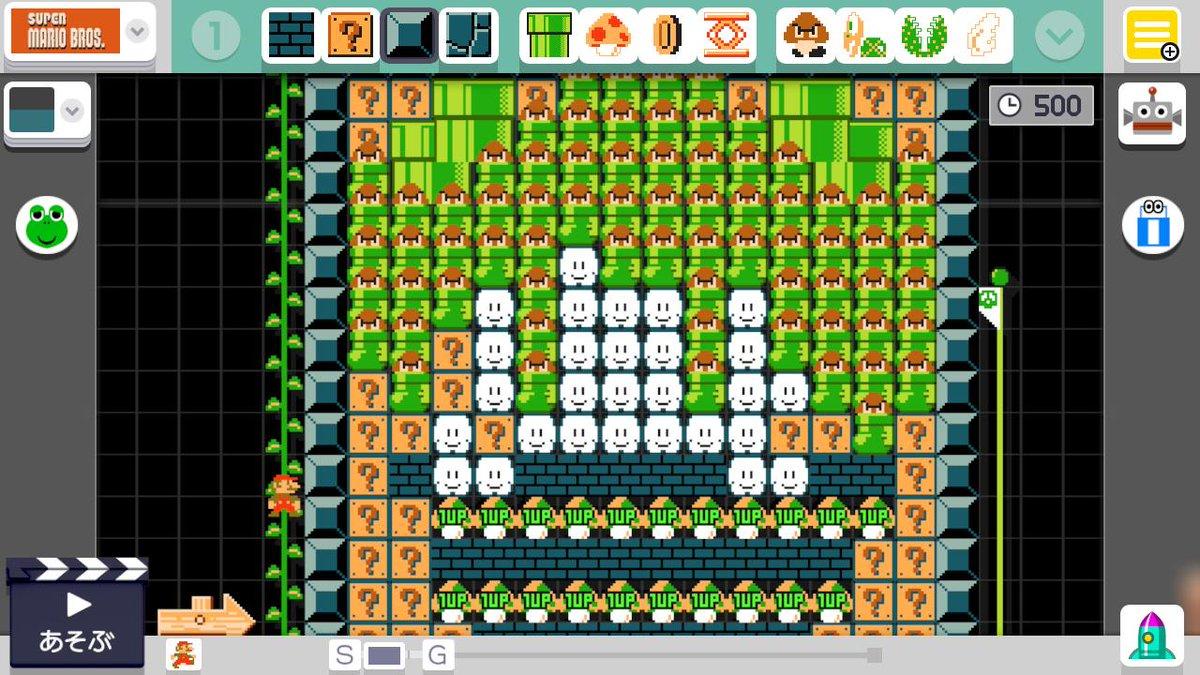 @kirai_s リスペクト #WiiU http://t.co/ZVvxWoPgA7
