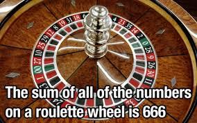 Select fun casino bc gambling helpline
