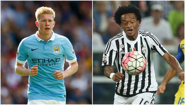 JUVENTUS-Manchester City: info Streaming Rojadirecta Diretta Champions
