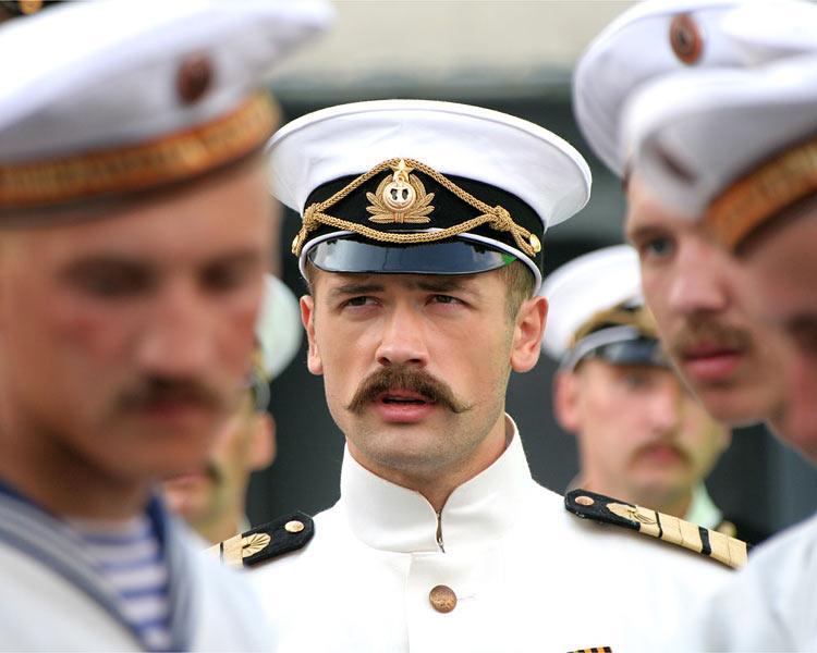 Саакашвили анонсировал открытие новой приемной в ОГА - Цензор.НЕТ 8163