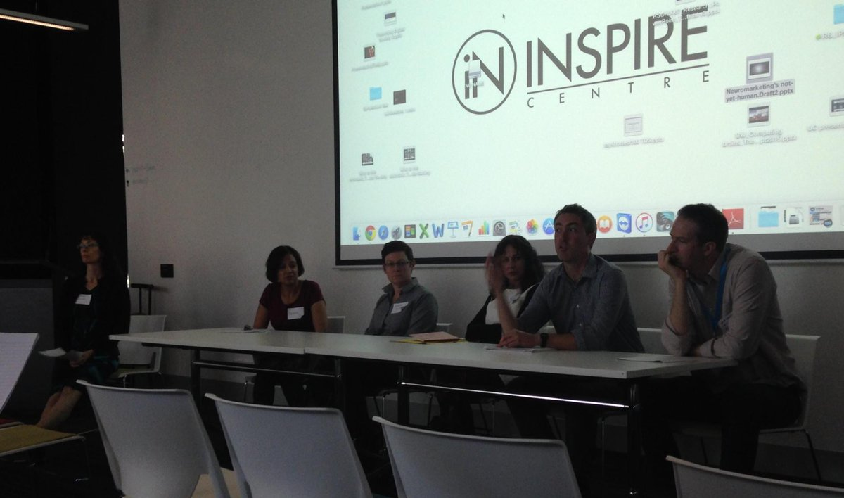 More presenters at #TDS15 today @digiteracy @DALupton  @BenPatrickWill @LNM_Monash http://t.co/wiDwGeqnAk