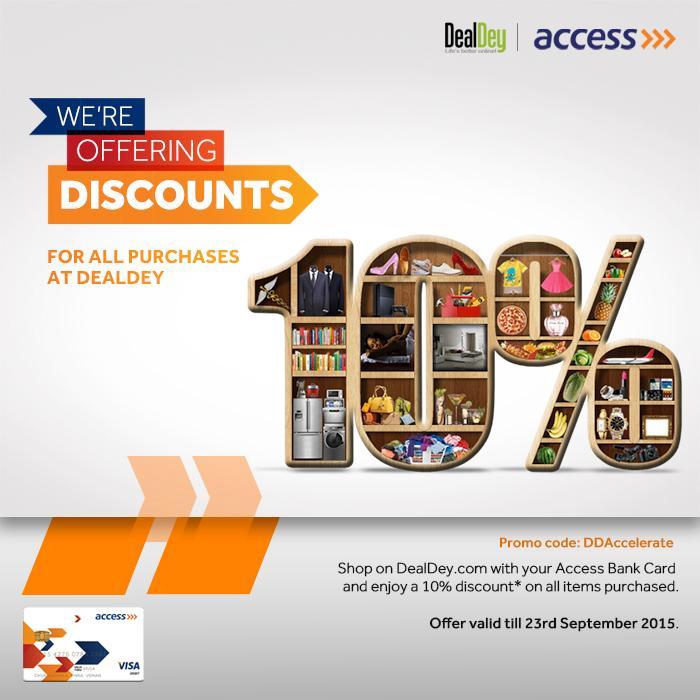 d507b9cf74 Access Bank Plc on Twitter