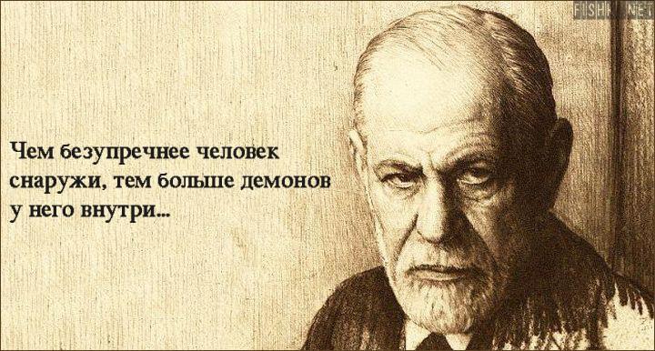 У Кличко открыли информацию о платежах всех бюджетных учреждений Киева - Цензор.НЕТ 3093