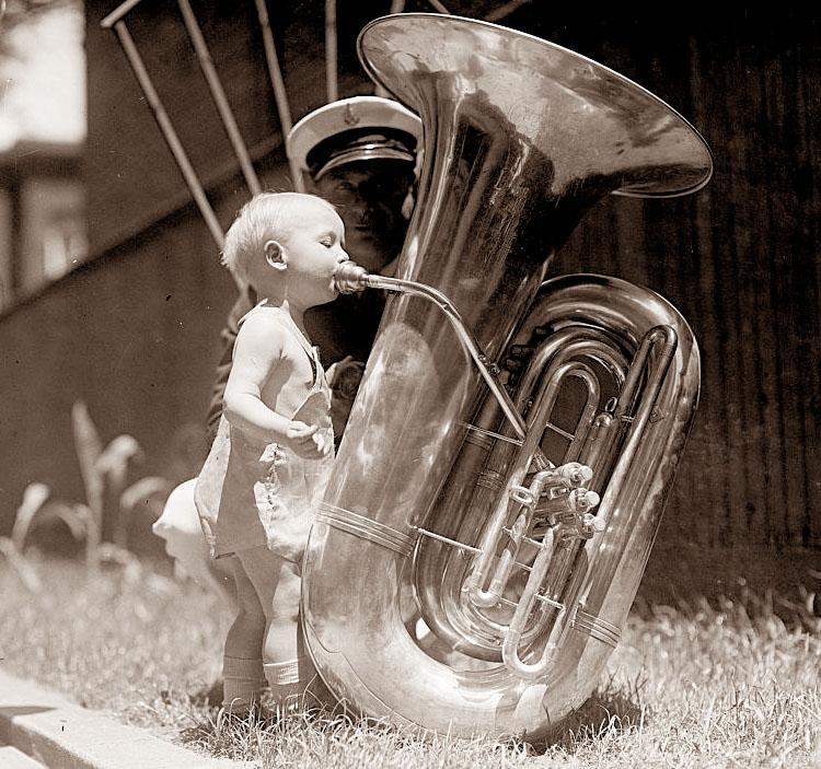 Настоящей, прикольные картинки с музыкантами