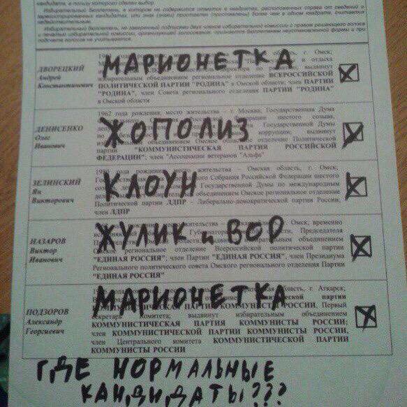"""Сегодня БПП """"Солидарность"""" проведет внеочередной съезд - Цензор.НЕТ 9561"""