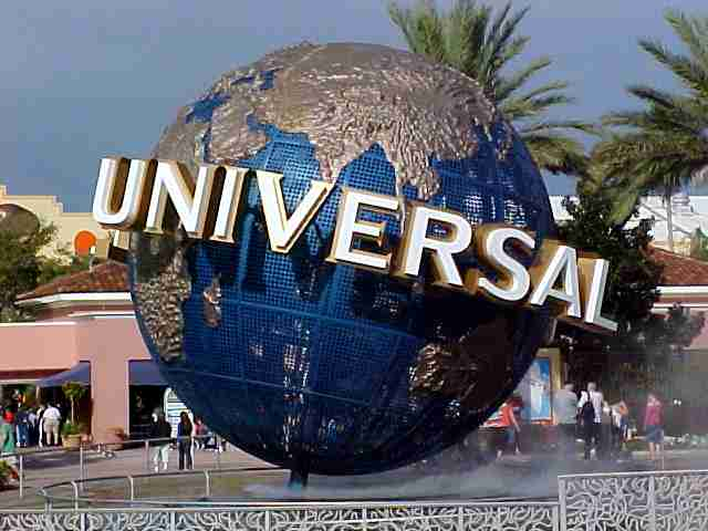 the impact of universal studios By the visitor numbers, disney is still far ahead of universal but today it's just as likely he might take a detour to universal studios instead.