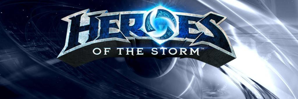 """Willie """"Dills"""" Gregory Joins Stormcast as a Full TimeHost! http://t.co/hT3K9niw6y http://t.co/ZOvhHz1SQM"""