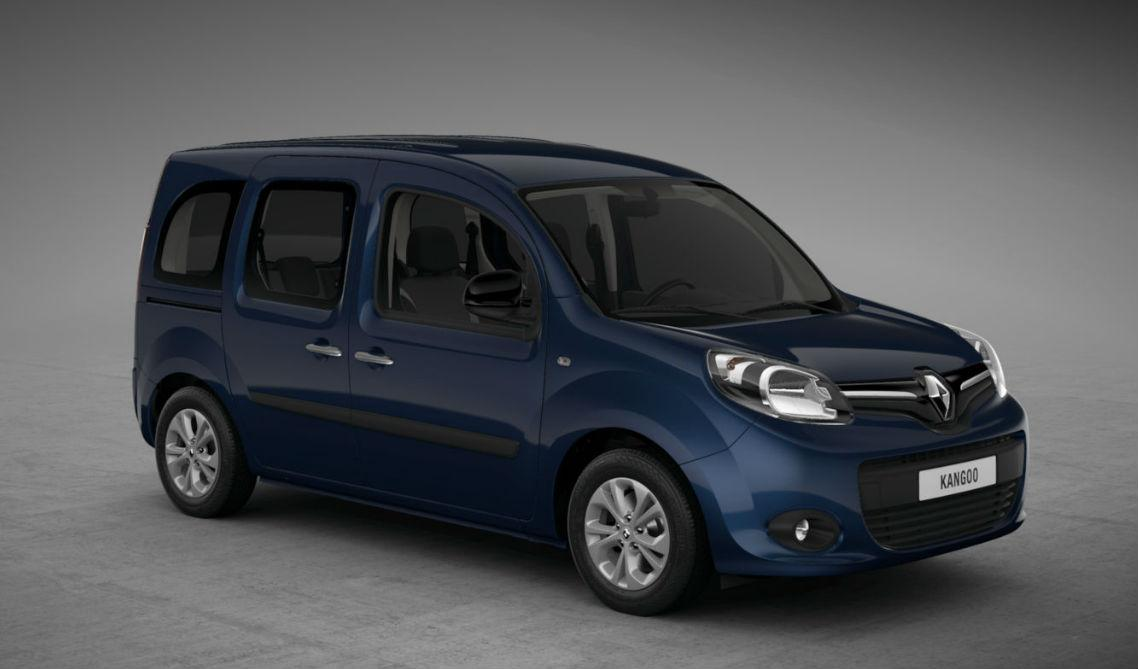 teintes on twitter update mise a jour renault kangoo cosmos blue bleu cosmos is. Black Bedroom Furniture Sets. Home Design Ideas