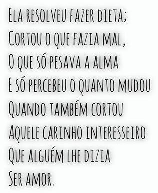 Media Tweets By Frases E Indiretas At Frases4428 Twitter