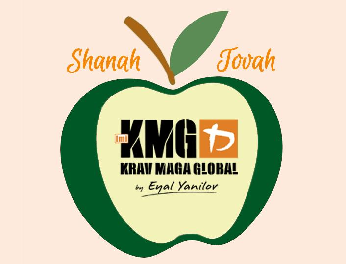 Happy Jewish New Year Everyonepic Twitter Com E9uiwwgpn0