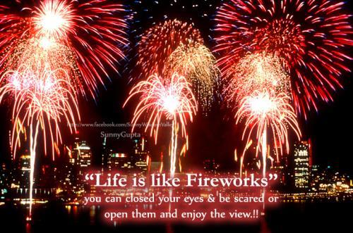 Middleton Fireworks On Twitter Beautiful Colours Beautiful Prices