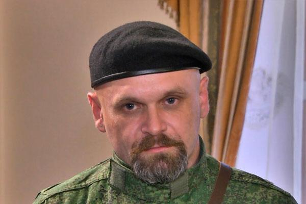 Боевики ограничивают доступ наблюдателям ОБСЕ на некоторые территории Донецкой области, - отчет - Цензор.НЕТ 2365