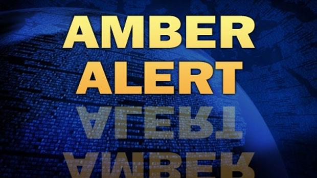 #AmberAlert ~ Police say child abducted by unknown person. Vehicle is newer, model white van: http://t.co/AtHMIbBJnK http://t.co/5fraItJ4Qd