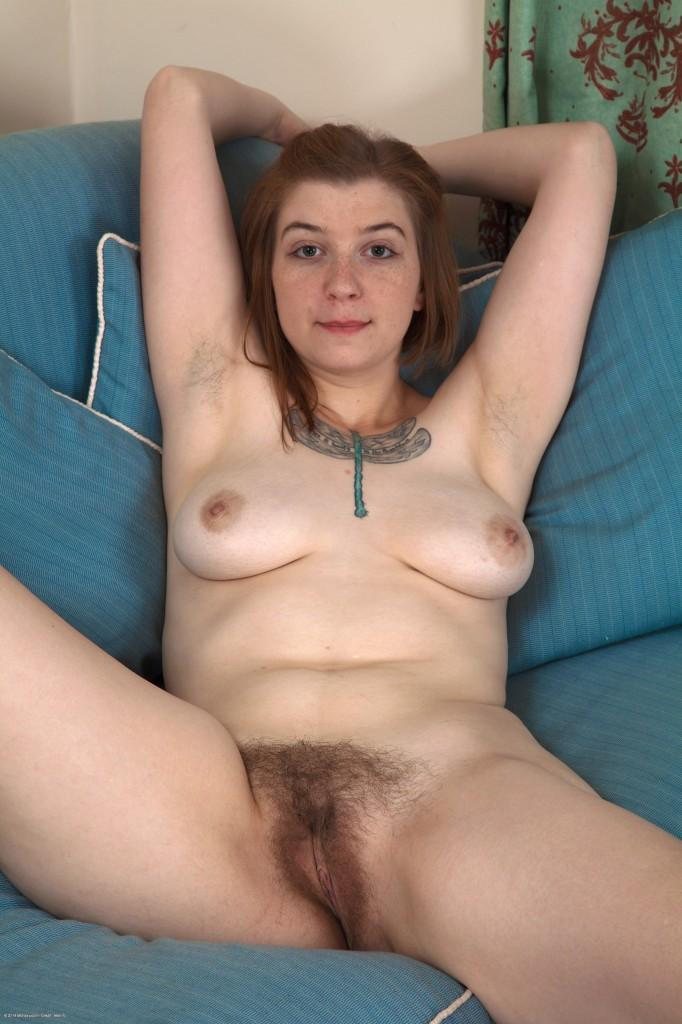 mature women with sagging tits