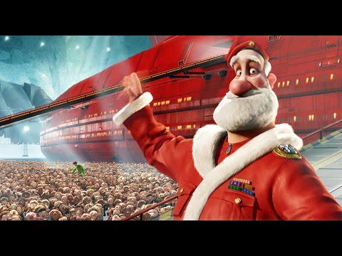 215 pm 14 sep 2015 - Best Animated Christmas Movies