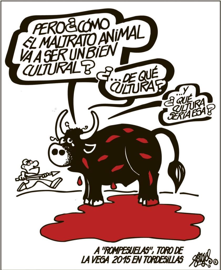 """""""¿Bien Cultural...?"""".- #forges http://t.co/TKEIxdeHpc"""