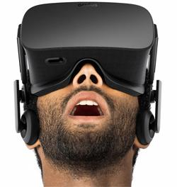 """Augmented Reality vs Virtual Reality - vad är det?"", http://t.co/1DeVAyzNNh http://t.co/R98j9opXJf"