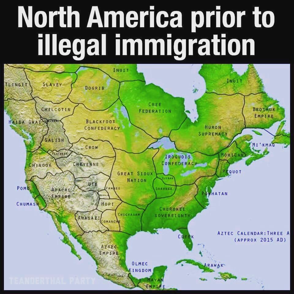 a04753 illegal immigration