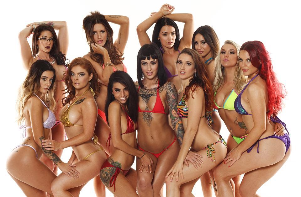 Candice Elizabeth  - Follow the r twitter @Candiceelizabth bikini,models,bikinis,bikinimodels,maxim
