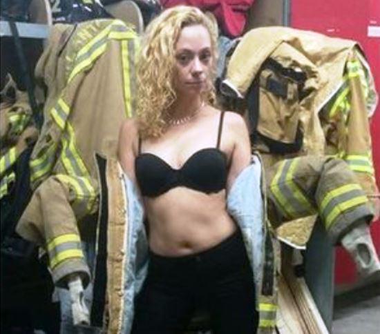 Salem breast reduction