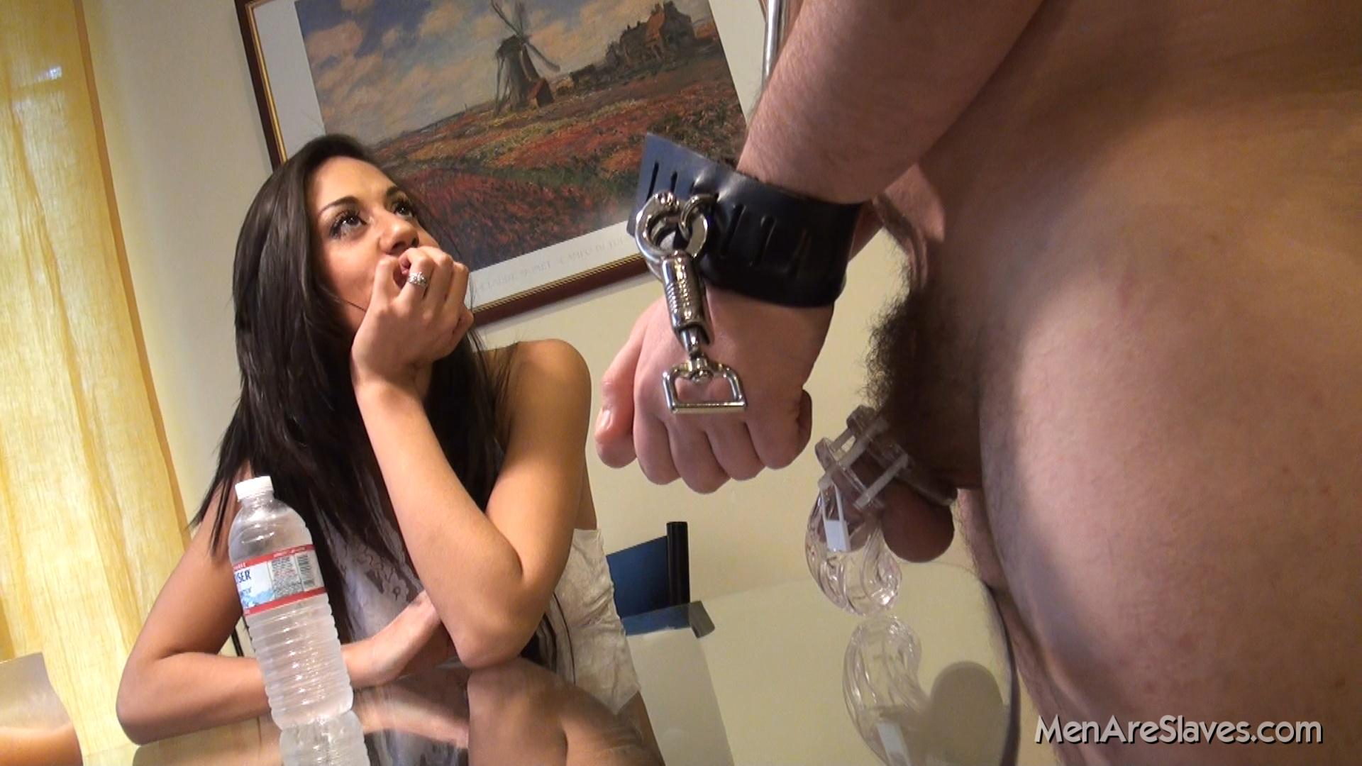 Latina brother sister cum