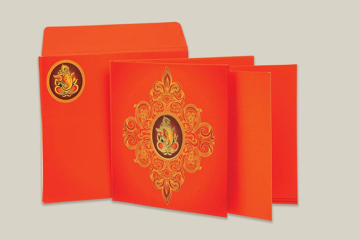 Lovely Cards on Twitter: \