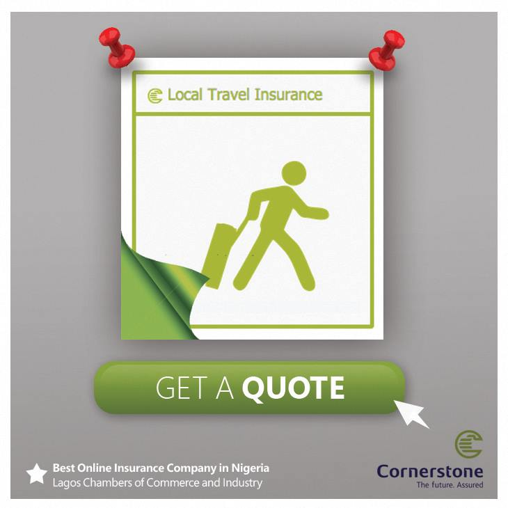 """Travelers Insurance Quote: #Insurance On Twitter: """"Traveling? Travel Insurance Is Key"""
