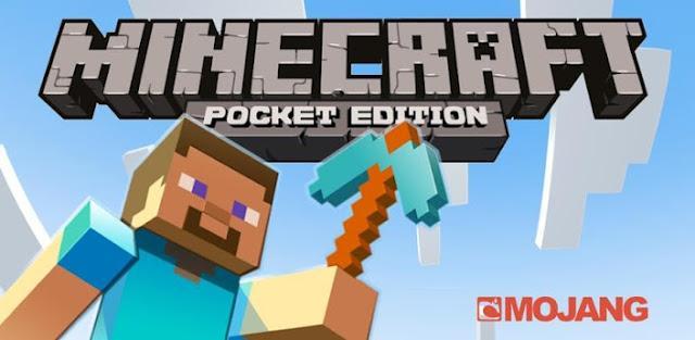 minecraft free apk download