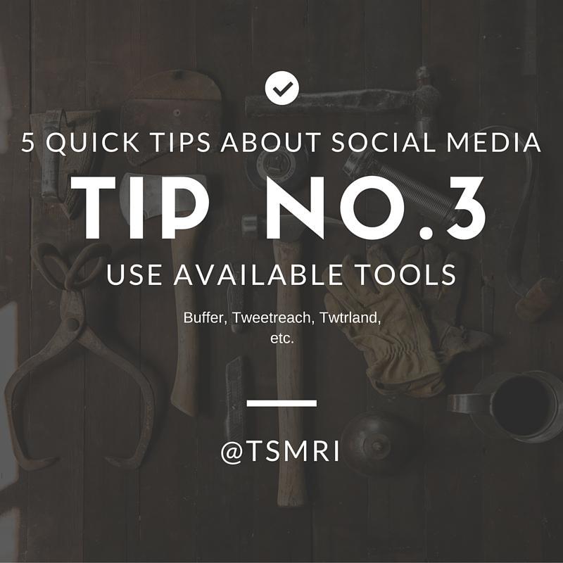 Thumbnail for Using Twitter for Marketing
