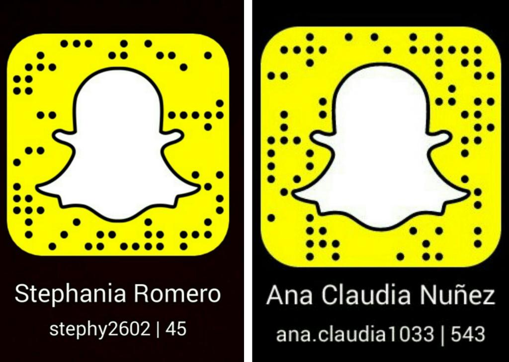 Best Milf Snapchat Usernames To Follow