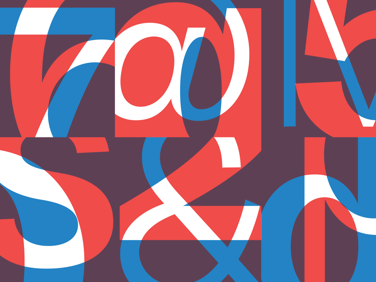 I released a new typeface today.  It's called Moriston, and it's dedicated to my Grandpa.   http://t.co/NrzkcTQpP6 http://t.co/yQ2lobQeZD