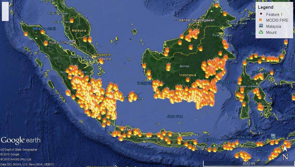 Dhesi md drph on twitter google earth heat map haze jerebu dhesi md drph on twitter google earth heat map haze jerebu httptnrmfpahi3x gumiabroncs Choice Image