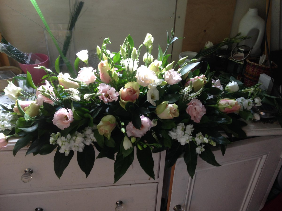 Sarah Maylin Flowers On Twitter Funeral Flowers I Can Use Your