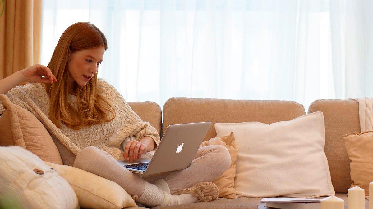 Фриланс работа на дому пермь freelancer игра на русском
