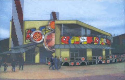 Disney Village :: Café Mickey - Pagina 30 CO8d03MWgAAgApk