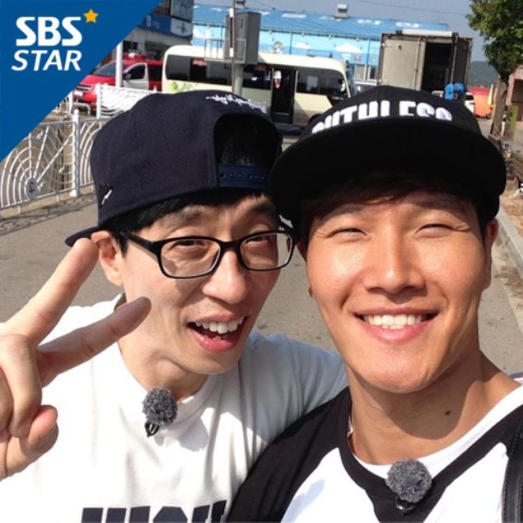 jae suk and jong kook relationship tips