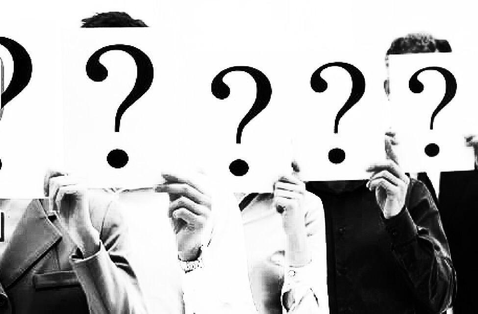بالصور موقع ستار اكادبمى طلاب موسم ستار اكاديمي ١١ عددهم جنسياتهم